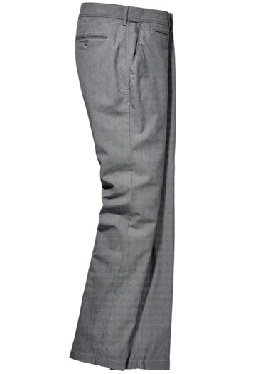Fata Morgana Pants