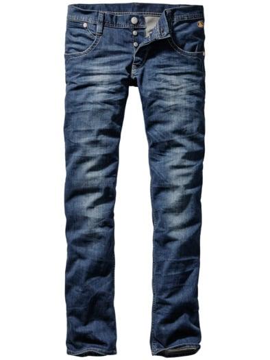 Allzeit-Jeans Tark