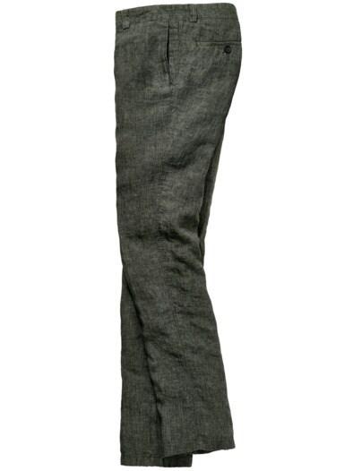 Lino Business Pants