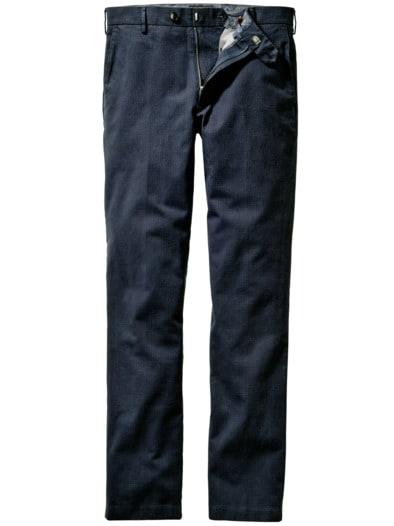 Blue Monday Pants
