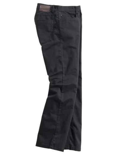 Arrogante Jeans