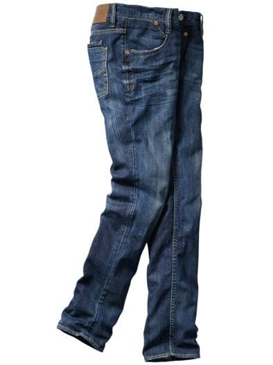 Herrlicher Jeans Tark