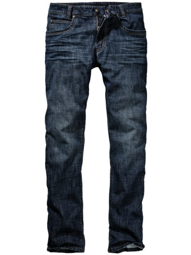 Crossdenim-Jeans