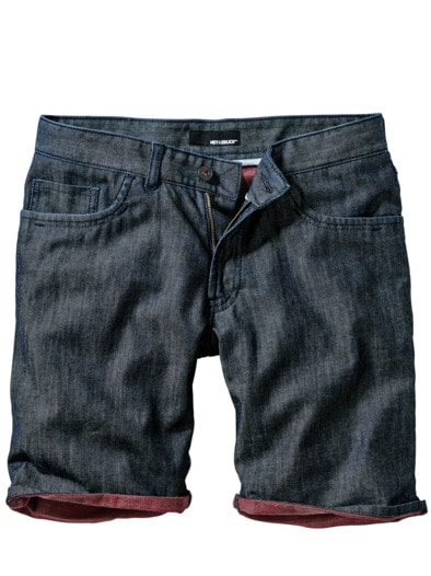 Inside-out-Shorts