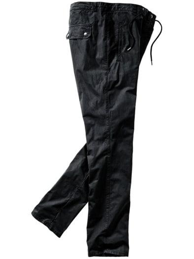 Multiplikator Pants