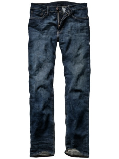 Levis 511 Rainshower