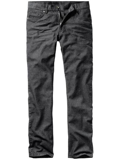 Bauhaus-Pants