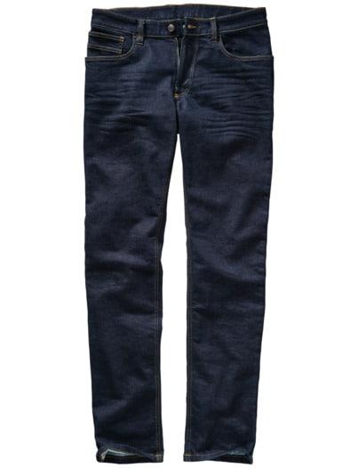 Uneitle Jeans