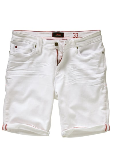 Shorts Cipice