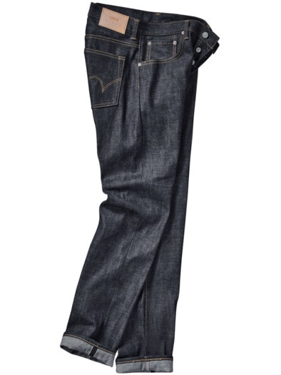 ED55 Jeans
