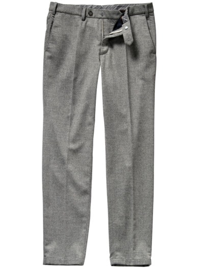 First Impression Pants