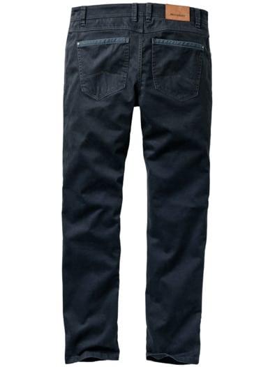 Pordenone-Pantaloni