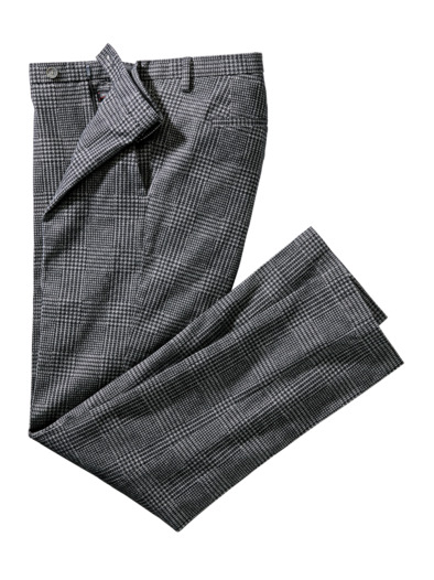 Cibravo-Anzughose