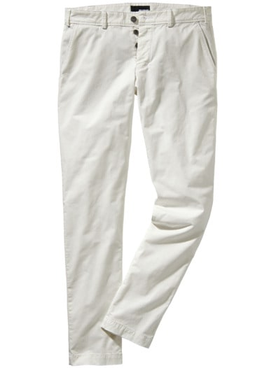 Button-Fly-Chino