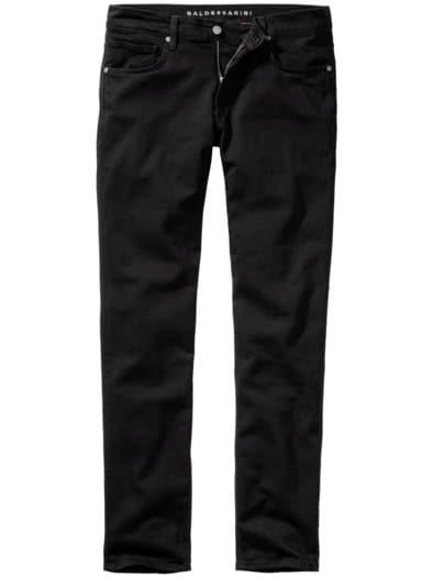 Movimento-Jeans