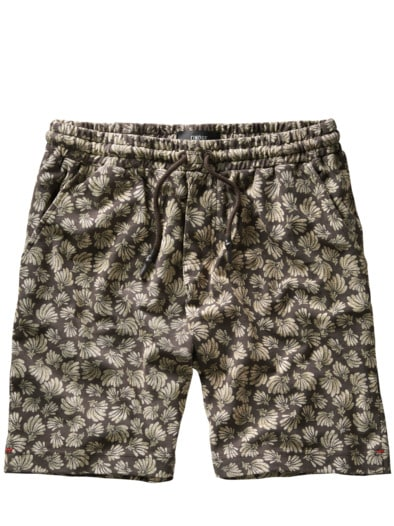 Shorts Cipan