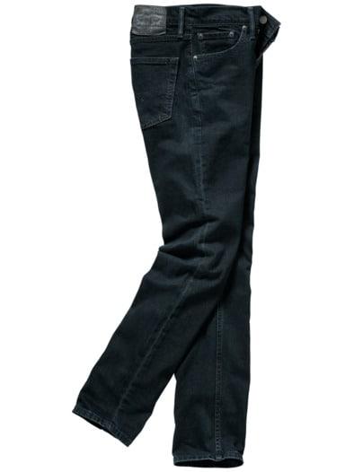 Levis Jeans 511 Link