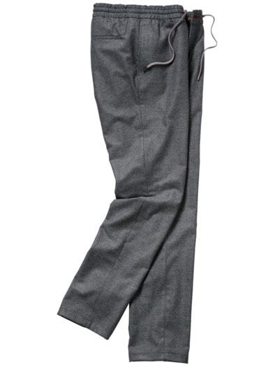 Jogg-Businesspants