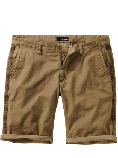 Galon-Shorts