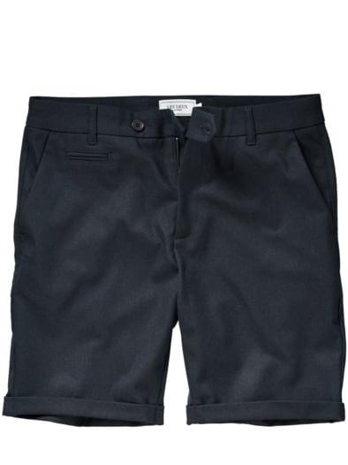 Como Suit Shorts