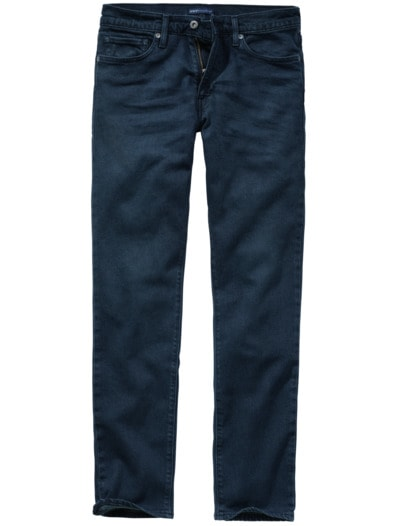 Made and Crafted Jeans 511
