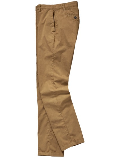 Papierflieger-Anzughose