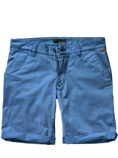 Optimum-Shorts