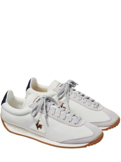 Sneaker Quartz