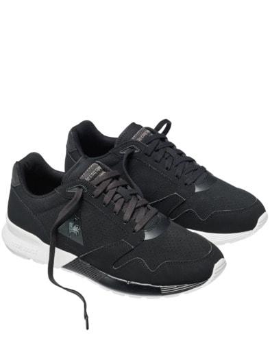 Sneaker LCS Omega X