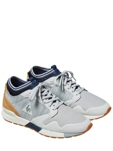 Sneaker Omicron Craft