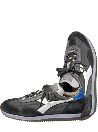 Sneaker Equipe