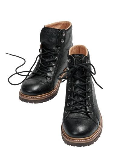 Worker Boot Hawlin