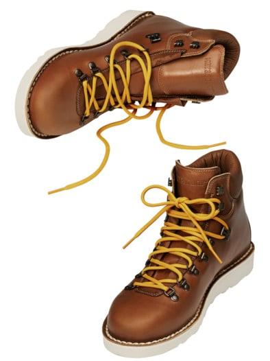 Snow Boot 3.0