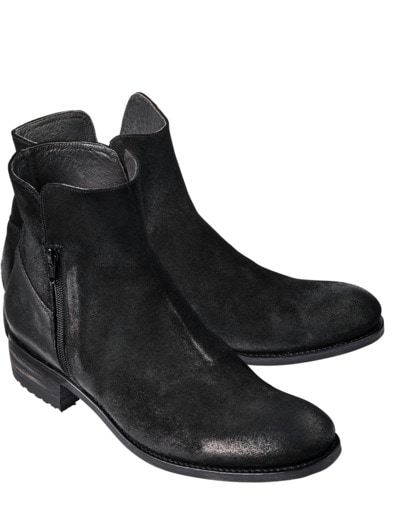 Highend Chelsea Boot