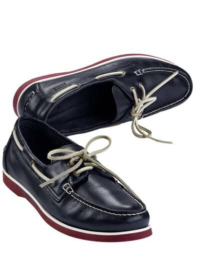 Aigle Bootsschuh