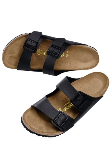 Birkenstock1774 Arizona