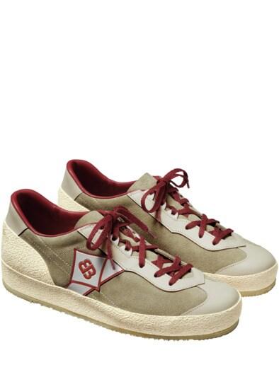 Sneaker Roadrunner 1970