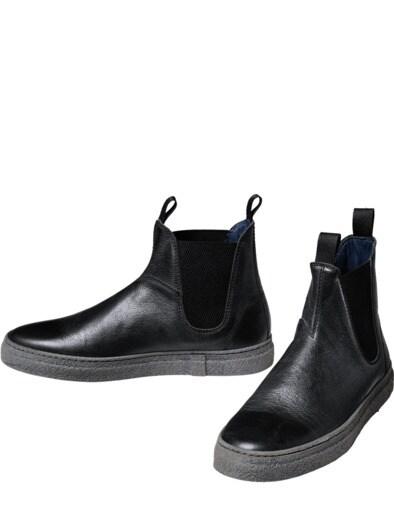 Chelsea-Sneaker