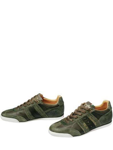 Pantofola Sneaker Imola Star Uomo