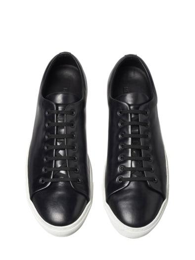Bauhaus-Sneaker