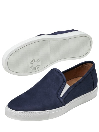 Vitello Slip On
