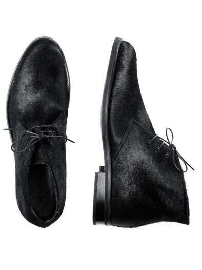 Bovino Boot