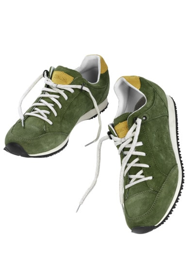 Sneaker Aramello