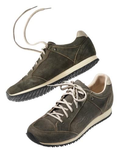 Sneaker Belleville