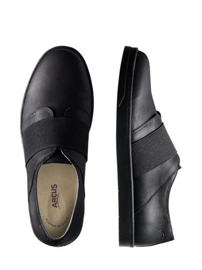 Französischer Sneaker