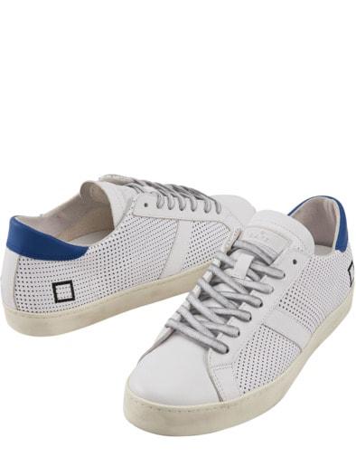 Pop-Art-Sneaker