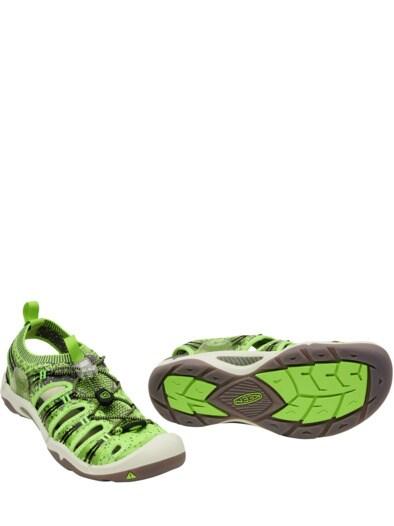 Evofit Sandale