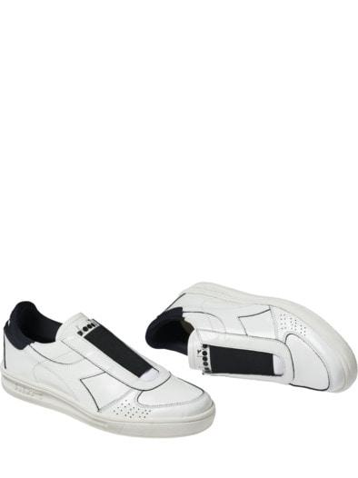 Premium Sneaker B. Elite