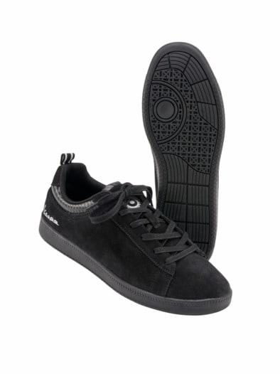 Sneaker Classico