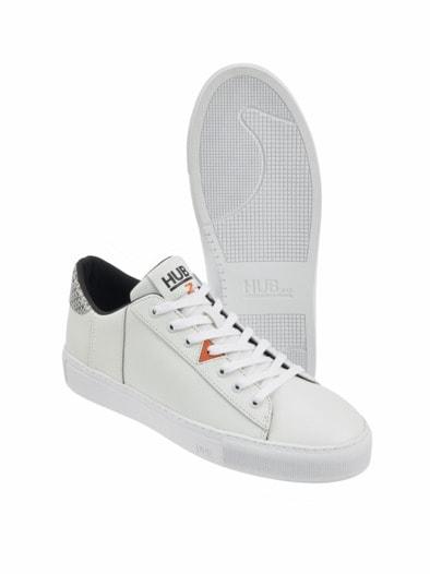 Sneaker HOOK
